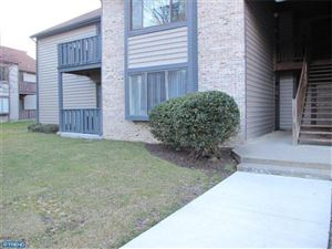 Featured picture for the property 7140423