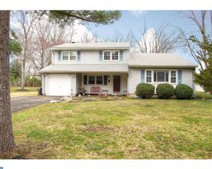 Featured picture for the property 7148423