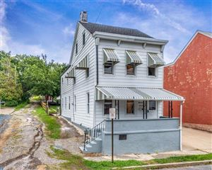 Featured picture for the property 7038425