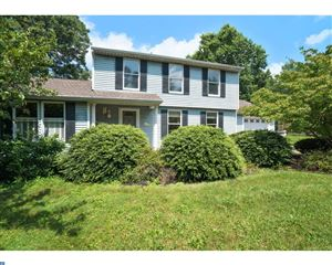 Featured picture for the property 7034426
