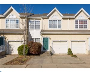 Featured picture for the property 7087426