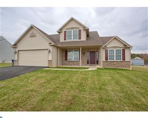 Featured picture for the property 7145427
