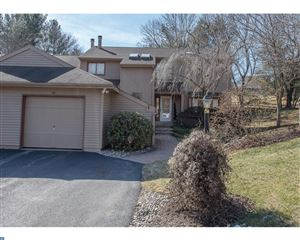 Featured picture for the property 7128428