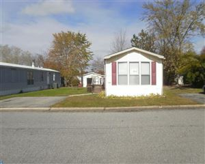 Featured picture for the property 7148428