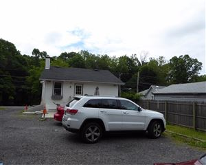 Featured picture for the property 6990431