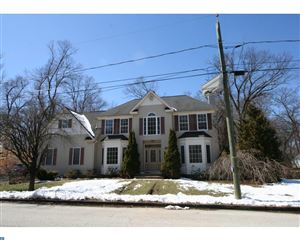 Featured picture for the property 7164431