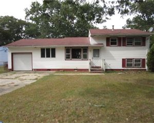 Featured picture for the property 7085432