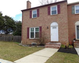 Featured picture for the property 7113433
