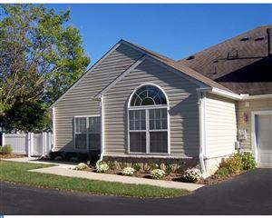 Featured picture for the property 7070434