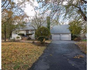 Featured picture for the property 7086434