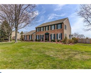 Featured picture for the property 7163434