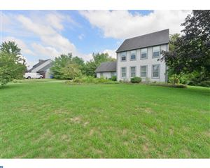 Featured picture for the property 7041435