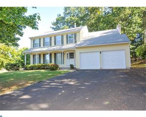 Featured picture for the property 7061435