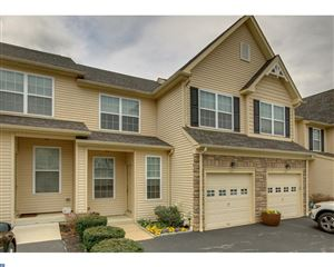 Featured picture for the property 7167435