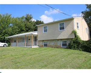 Featured picture for the property 7007436