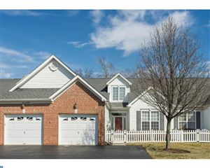Featured picture for the property 7132436