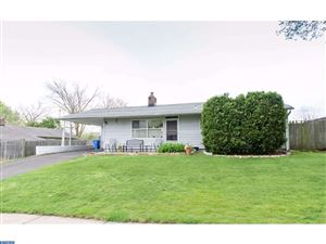 Featured picture for the property 6973438