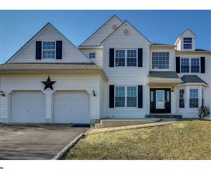 Featured picture for the property 7132438