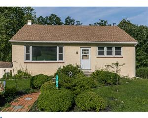 Featured picture for the property 7038439