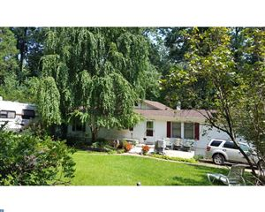 Featured picture for the property 7041439