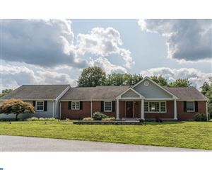 Featured picture for the property 7043439