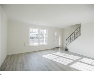 Featured picture for the property 7130439