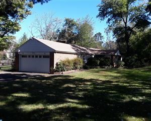Featured picture for the property 7072440