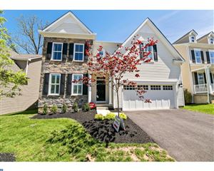 Featured picture for the property 7086440