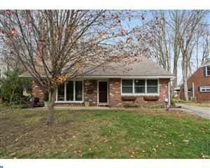 Featured picture for the property 7093440
