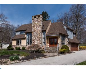 Featured picture for the property 7163440