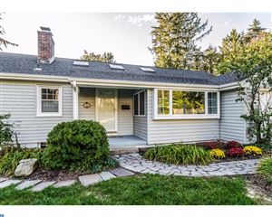 Featured picture for the property 7069441