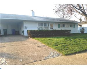 Featured picture for the property 7166442