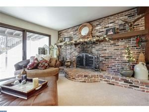 Featured picture for the property 6932443