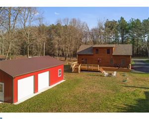 Featured picture for the property 7094443