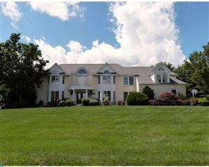 Featured picture for the property 7015446