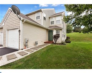 Featured picture for the property 7055446