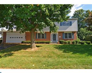 Featured picture for the property 7057446