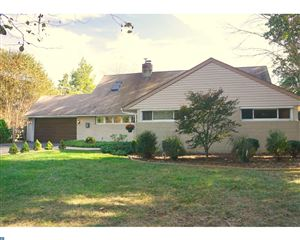 Featured picture for the property 7071446