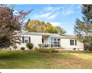 Featured picture for the property 7127446