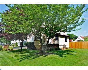 Featured picture for the property 7022447