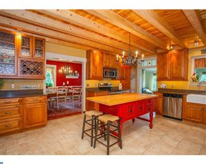 Featured picture for the property 7028447