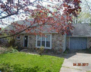 Featured picture for the property 7058447