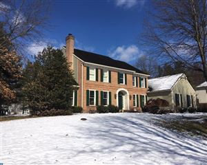 Featured picture for the property 7129447