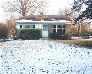 Featured picture for the property 7115448