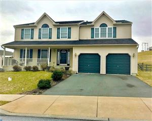 Featured picture for the property 7129449