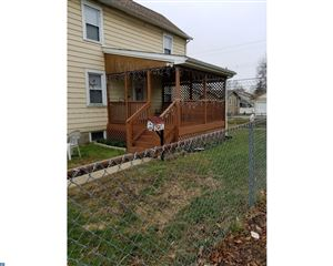 Featured picture for the property 7163449