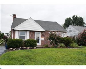 Featured picture for the property 7037450
