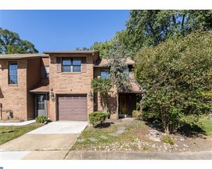 Featured picture for the property 7063450