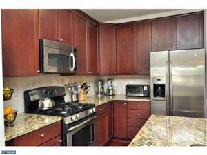 Featured picture for the property 7113450