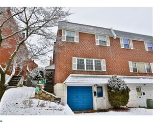 Featured picture for the property 7114450